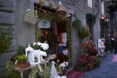 002-Aosta-mercatini_JPG_jpg