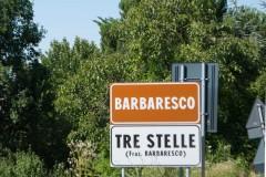 barbaresco13-7-19-1-22