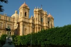 09-noto-la-cattedrale
