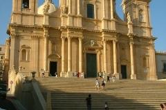 10-noto-la-cattedrale