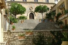 11-Taormina-scorcio