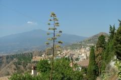 13-taormina-panorama-sulletna