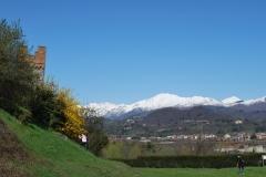 Le-Alpi