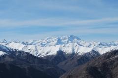 Monte-Rosa