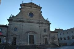 11-8-Viterbo-Cattedrale-San-Lorenzo