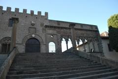 11-8-Viterbo-Loggia-dei-Papi
