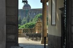 11-8-Viterbo-piazza-Plebiscito