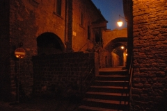 11-8-Viterbo-quartiere-medioevale-San-Pellegrino-1