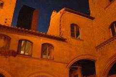 11-8-Viterbo-quartiere-medioevale-San-Pellegrino-4