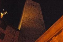 11-8-Viterbo-quartiere-medioevale-San-Pellegrino-8