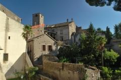 11-8-Viterbo-scorcio-dal-municipio