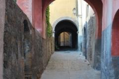 12-8-Tuscania-2