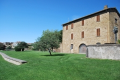 12-8-Tuscania-5