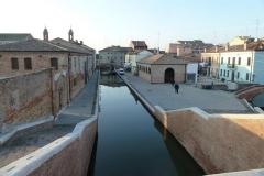 01-Comacchio