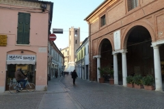 02-Comacchio
