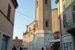 03-Comacchio
