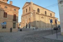 04-Comacchio