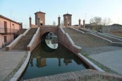 05-Comacchio