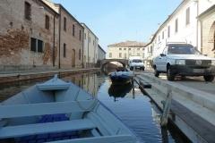06-Comacchio