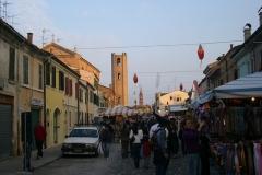 06ha-Comacchio