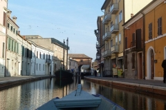 07-Comacchio