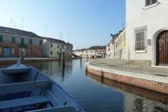 09-Comacchio