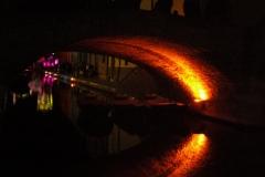 09ha-un-canale