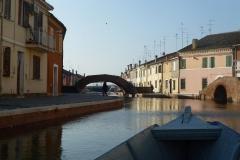 10-Comacchio