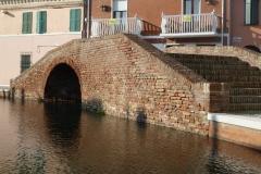 11-Comacchio