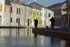 12-Comacchio