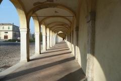 13-Comacchio