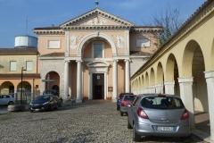 14-Comacchio