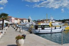 01-parenzo-10-porto-turistico