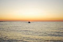 01-valdaliso-15-tramonto-dal-campeggio