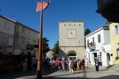 15-Piazza-principale-di-Krk