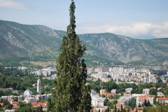 Mostar01