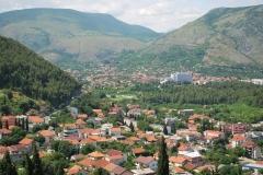 Mostar02