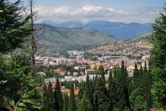 Mostar03