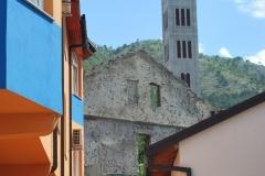 Mostar08