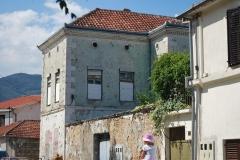Mostar09