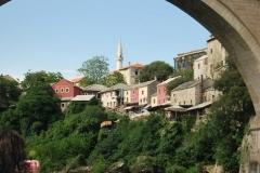 Mostar15