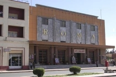 01-asmara-cinema-roma