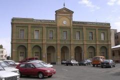 02-asmara-ex-banca-di-roma