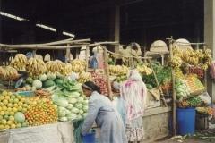 08-asmara-mercato-cop
