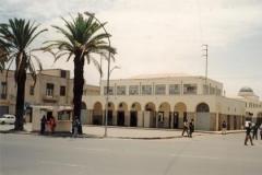 09-asmara-mercato-del-pesce