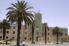 11-asmara-municipio