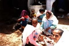 12-asmara-prep-berbere