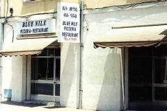 13-asmara-ristor-vicino-bar-zilli