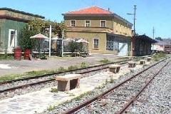 14-asmara-staz.ferroviaria