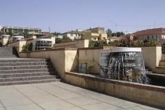 21-fontane-ghezzabanda
